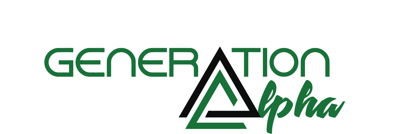 Generation Alpha Inc